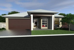 Lot 207  Silverdale, Silverdale, NSW 2752