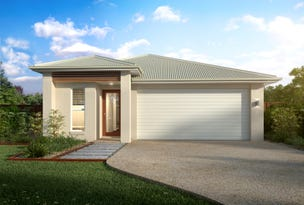 Lot 3 78 Weyers Road, Nudgee, Qld 4014