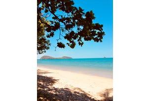 Lot 35, Argentea, Palm Cove, Qld 4879