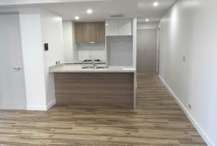 151/1 William Street, Lewisham, NSW 2049
