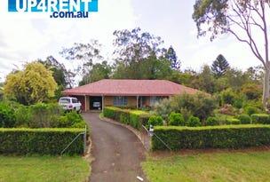 369 Richmond Hill Road, Richmond Hill, NSW 2480