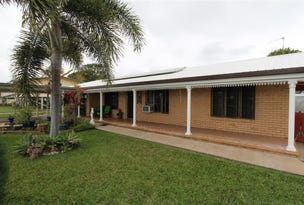 69 Young Street, Ayr, Qld 4807