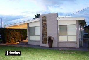 74 Short Street, Inverell, NSW 2360