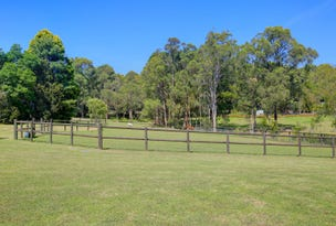 34 Knights Road, Galston, NSW 2159
