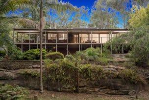 68 Howes Road, East Kurrajong, NSW 2758