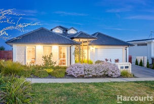 32 Cooley Crescent, Casey, ACT 2913