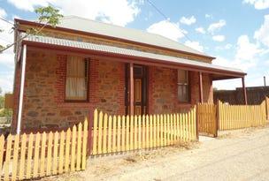 161 Cummins Street, Broken Hill, NSW 2880
