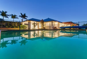 6 Drumbeat Place, Coomera Waters, Qld 4209