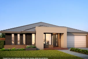 Lot 7 Schiebs Street, Leneva, Vic 3691