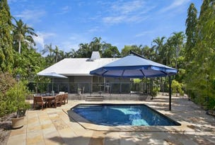 3 Empire Court, Anula, NT 0812