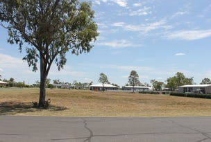 Lot 10 Banjo Paterson Place, Dalby, Qld 4405