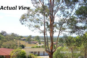 39 Talawong Drive, Taree, NSW 2430