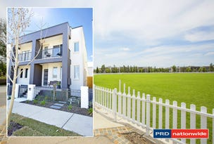 100 Lord Sheffield Circuit, Penrith, NSW 2750