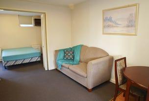 106/130a Mounts Bay Road, Perth, WA 6000