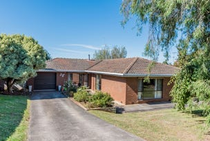 74 Main Neerim Road, Neerim South, Vic 3831