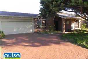 12 Gratwick Terrace, Murdoch, WA 6150