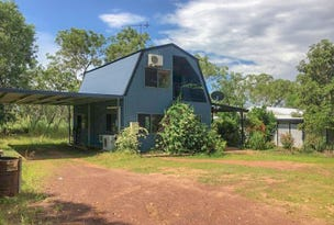 35 Northstar Road, Acacia Hills, NT 0822