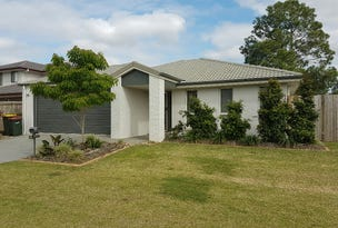 53 Piccadilly Street, Bellmere, Qld 4510