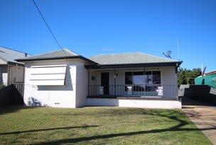 11 Nilma Avenue, Mount Austin, NSW 2650