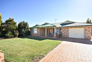 105 MAPLE CRESCENT, Narromine, NSW 2821