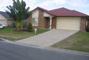 10 Bluetail Crescent, Upper Coomera, Qld 4209