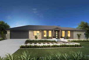 Lot 20 Hawthorn Park, Carrick, Tas 7291