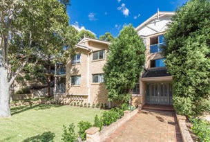 6/74-76 Stapleton St, Pendle Hill, NSW 2145