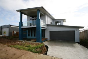 8 Peninsula View, Cowes, Vic 3922