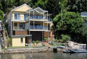 Lot 9 Calabash Estate, Berowra Waters, NSW 2082