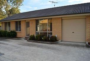 5/44 Bowen Street, Branxton, NSW 2335
