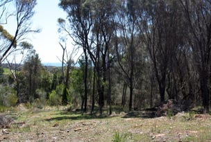 Lot 9, Rubicon Rise, Northdown, Tas 7307