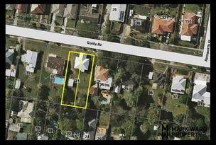 23 Golda Avenue, Salisbury, Qld 4107