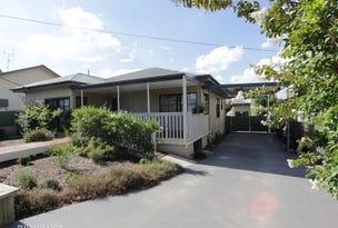 5 Fergus Road, Queanbeyan, NSW 2620