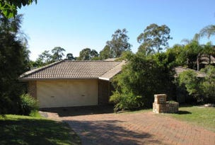 27 Barrier Place, Forest Lake, Qld 4078