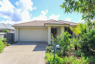 3 Maroon Court, Caloundra West, Qld 4551