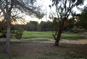 Yanchep, address available on request