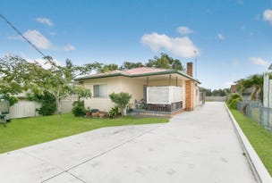278 Buff Point Avenue, Buff Point, NSW 2262