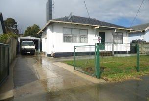 3 Rose Drive, Doveton, Vic 3177