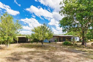 54099 Bruce Highway, Machine Creek, Qld 4695