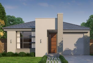 Lot 129 Proposed Road (Off Crown Street), Riverstone, NSW 2765