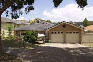 83  Sergeant Baker Drive, Corlette, NSW 2315