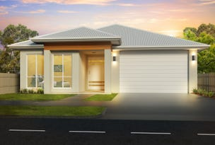 Lot 1 Lakeview Rd, Morayfield, Qld 4506