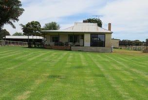1055 ARATULA ROAD, Deniliquin, NSW 2710