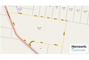 702-742 Greenbank Road, North Maclean, Qld 4280