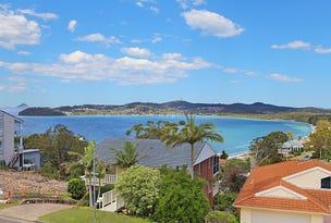 52 Scott Circuit, Salamander Bay, NSW 2317