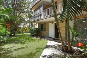 2/203 SCARBOROUGH STREET, Southport, Qld 4215
