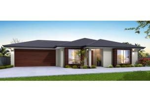 Lot 1 Acacia Ave, Yungaburra, Qld 4884