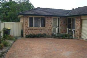 2/1B Hayman Street, North Richmond, NSW 2754