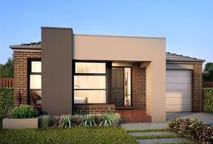 Lot 9  Jardine Drive, Edmondson Park, NSW 2174