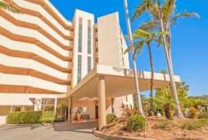 1203/04 Hillside Pacific Bay Resort, Coffs Harbour, NSW 2450